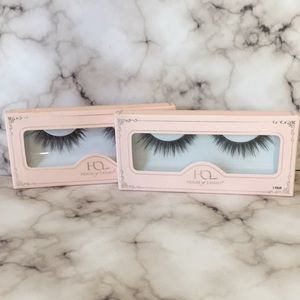 House of Lashes Lite Bundle